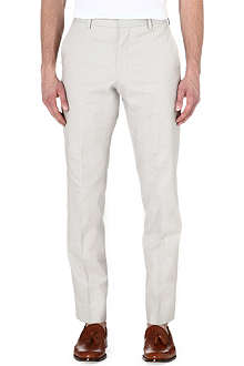REISS Miami T trousers