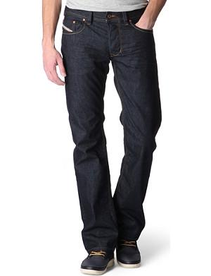 DIESEL Larkee straight jeans 30