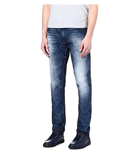 DIESEL Krooley jeans (01