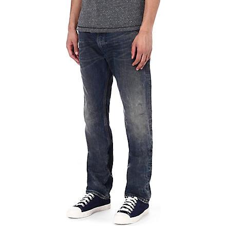 DIESEL Krooley jeans (1