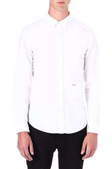 DIESEL Spacificola-S shirt
