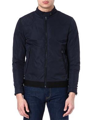 DIESEL J-Hollis jacket