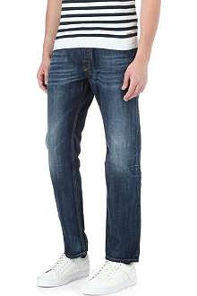 DIESEL Waykee l.30 regular-fit jeans