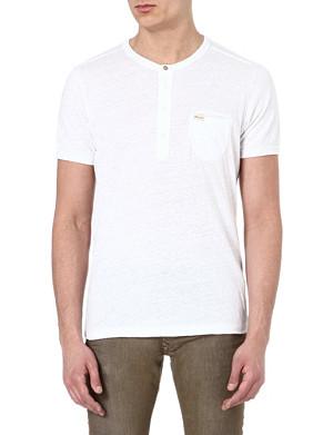 DIESEL T-Cosme t-shirt
