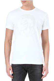 DIESEL Tachell t-shirt