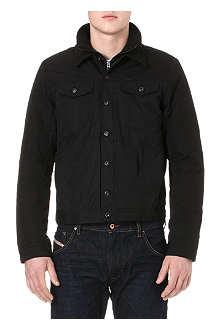 DIESEL J-Zahir field jacket