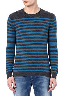DIESEL K-color jumper