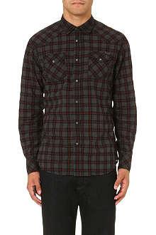 DIESEL S-Niral shirt