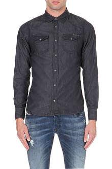 DIESEL Sonora shirt
