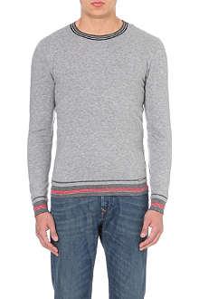 DIESEL K-anju sweater