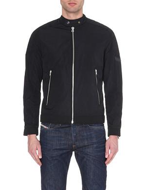 DIESEL J-eiko shell jacket