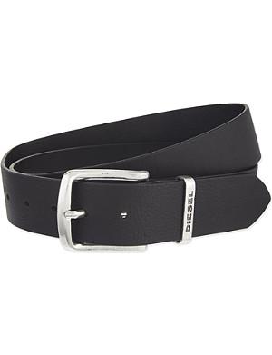 DIESEL Befencel belt