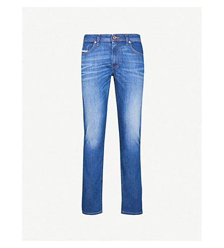 DIESEL Thommer slim-fit skinny jeans (Denim