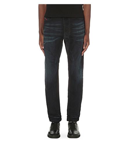 DIESEL Narrot 0678d jogg jeans (Denim
