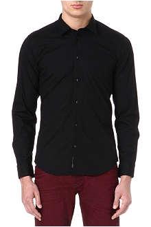 DIESEL Sarsene shirt