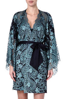 MYLA Adelena kimono