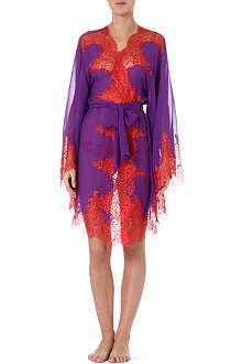 MYLA Elsa short kimono