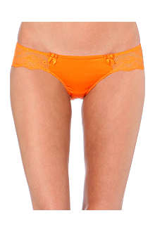 MYLA Isabella mini briefs