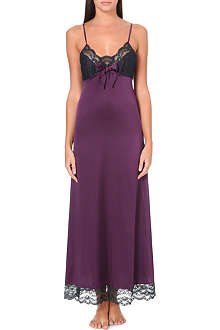 MYLA Isabella long gown