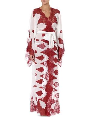 MYLA Violetta robe
