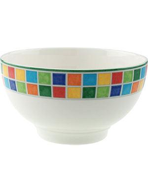 VILLEROY & BOCH Twist Alea bowl