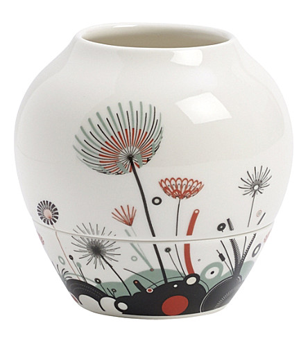 VILLEROY & BOCH Little Gallery Sunset votive