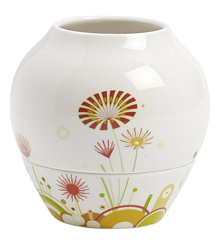 VILLEROY & BOCH Little Gallery Sunrise votive