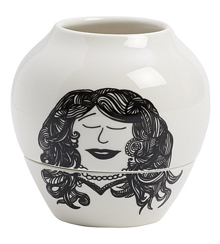 VILLEROY & BOCH Little Gallery Victoria votive