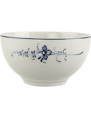 VILLEROY & BOCH Old Luxembourg bowl