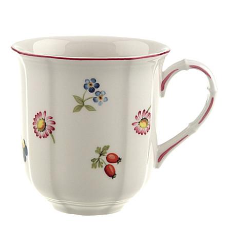VILLEROY & BOCH 娇小的芙蓉杯 0.30 l