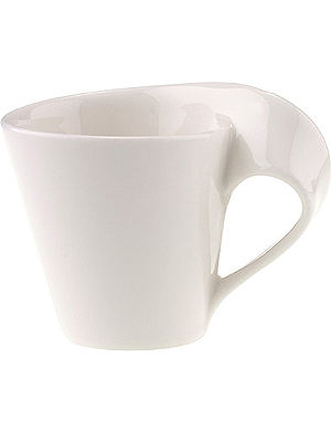 VILLEROY & BOCH NewWave Caffè espresso cup