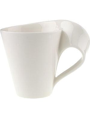 VILLEROY & BOCH NewWave Caffè mug