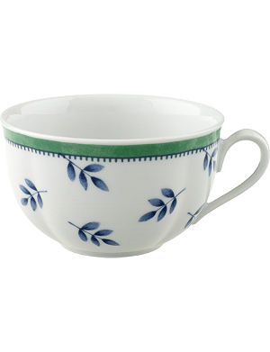 VILLEROY & BOCH Switch 3 tea cup
