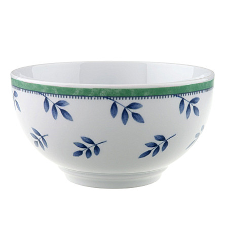VILLEROY & BOCH Switch 3 bowl