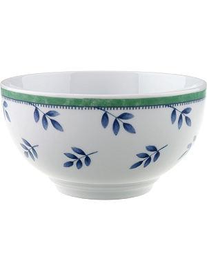 VILLEROY & BOCH Switch 3 bowl