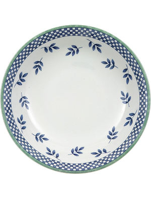 VILLEROY & BOCH Switch 3 pasta plate/salad bowl 23cm