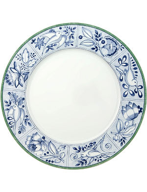 VILLEROY & BOCH Switch 3 Cordoba flat plate 27cm