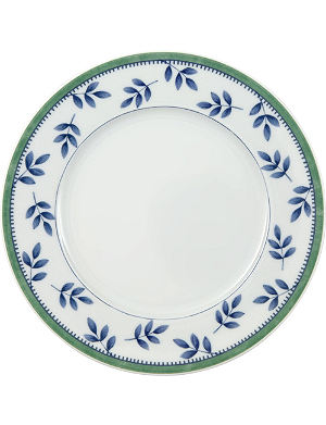 VILLEROY & BOCH Switch 3 Cordoba bread and butter plate 18cm