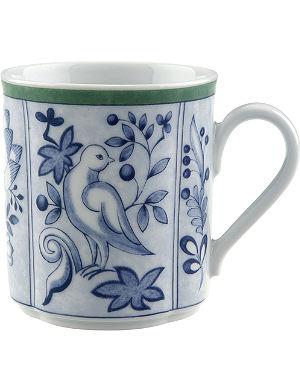 VILLEROY & BOCH Switch 3 Cordoba mug