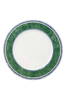 VILLEROY & BOCH Switch 3 costa salad plate