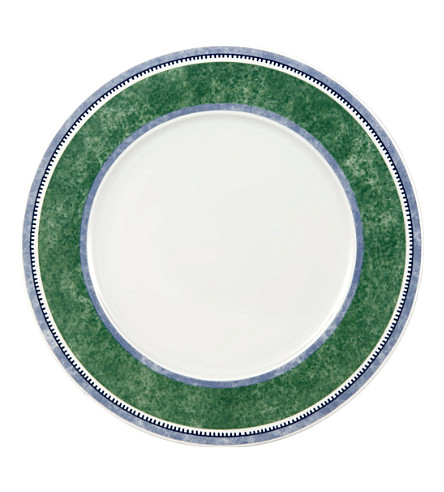 VILLEROY & BOCH Switch 3 Costa salad plate 21cm