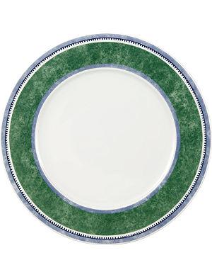 VILLEROY & BOCH Switch 3 Costa salad plate 21cm