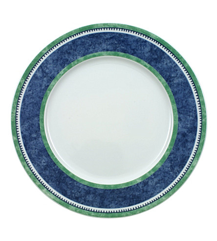 VILLEROY & BOCH Switch 3 costa bread & butter plate