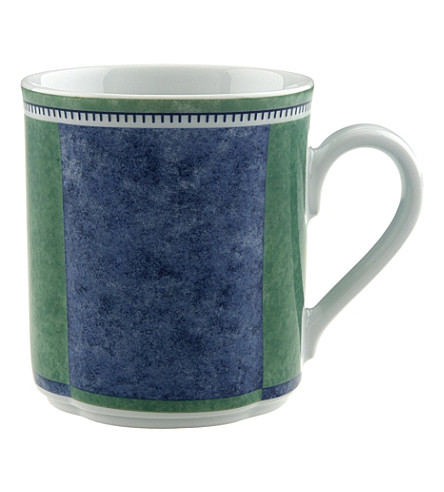 VILLEROY & BOCH Switch 3 Costa mug