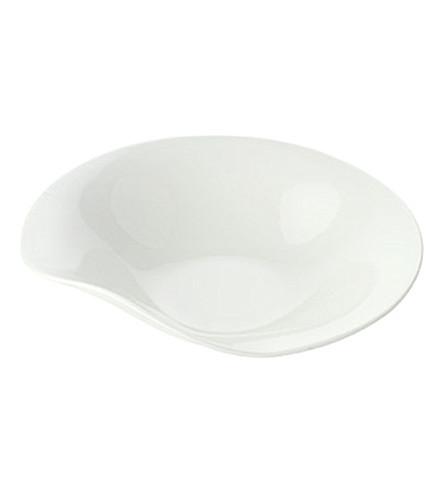 VILLEROY & BOCH Cera deep plate 21cm