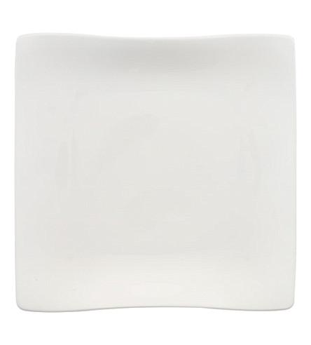 VILLEROY & BOCH Cera dinner plate 28cm