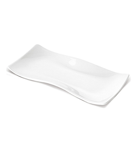 VILLEROY & BOCH Cera bread and butter plate 21cm