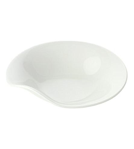 VILLEROY & BOCH Cera bowl 18cm