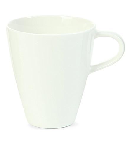VILLEROY & BOCH 佛罗娜俱乐部咖啡杯