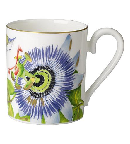 VILLEROY & BOCH Amazonia mug 0.30l